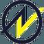 Biểu tượng logo của Amoveo