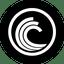 Biểu tượng logo của BitTorrent