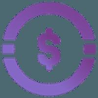 Biểu tượng logo của StableUSD