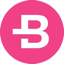 Biểu tượng logo của Bytecoin