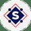 Biểu tượng logo của SOLVE