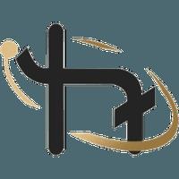 Biểu tượng logo của Halo Platform