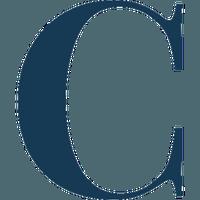 Biểu tượng logo của Constant