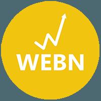 WEBN token