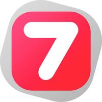 Biểu tượng logo của BiNGO.Fun