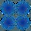 Biểu tượng logo của eXPerience Chain