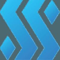 Biểu tượng, ký hiệu của Stakinglab