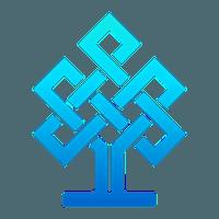 Biểu tượng logo của PlatonCoin