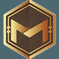 Biểu tượng logo của Moneynet