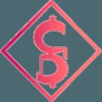 Biểu tượng logo của 1SG