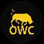 Biểu tượng logo của ODUWA