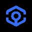 Biểu tượng logo của Ankr