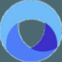 Biểu tượng logo của OVCODE