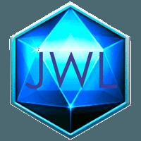 Biểu tượng logo của Jewel