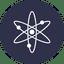 Biểu tượng logo của Cosmos