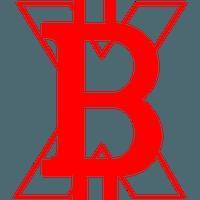 Biểu tượng logo của Bitex Global XBX Coin