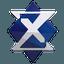 Biểu tượng logo của Xuez