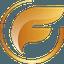 Biểu tượng logo của FidexToken