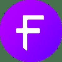 Biểu tượng logo của Flexacoin