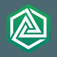 Biểu tượng logo của PTON
