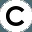 Biểu tượng logo của Celer Network