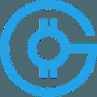 Biểu tượng logo của GoPower