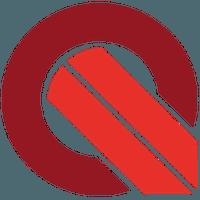 Biểu tượng logo của Qredit