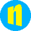 Biểu tượng logo của Nash Exchange