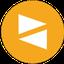 Biểu tượng logo của 1irstcoin