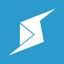 Biểu tượng logo của BOLT