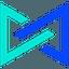 Biểu tượng logo của MultiVAC
