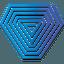 Biểu tượng logo của Unification