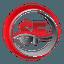Biểu tượng logo của SF Capital