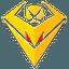 Biểu tượng logo của botXcoin