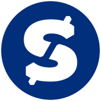 Biểu tượng logo của BitStash