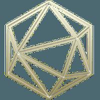 Biểu tượng logo của Arqma