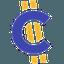 Biểu tượng logo của BitCash