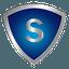 Biểu tượng logo của Safe