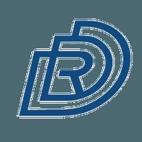 Biểu tượng logo của DREP