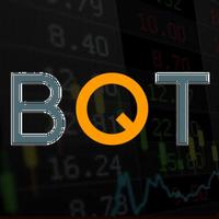 Biểu tượng logo của BQT