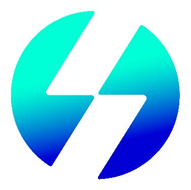 Biểu tượng logo của Thunder Token