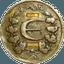 Biểu tượng logo của Elementeum