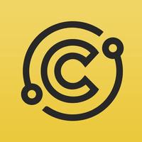 Biểu tượng logo của Connect Coin