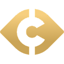 Biểu tượng logo của CNNS