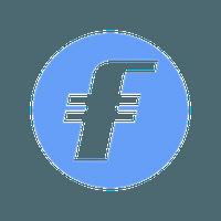 Biểu tượng logo của Fast Access Blockchain