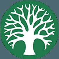 Biểu tượng logo của Artfinity