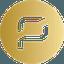 Biểu tượng logo của Pirate Chain