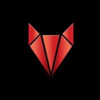 Biểu tượng logo của RedFOX Labs