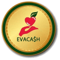 Biểu tượng logo của Eva Cash
