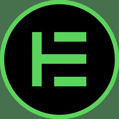 Biểu tượng logo của Elitium